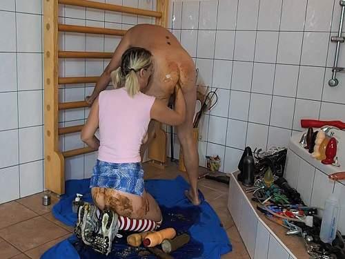 facesitting,amateur femdom,amateur femdom scat,scat femdom,brutal femdom porn,dirty anal,shitting videos,scat fisting,shitting blowjob