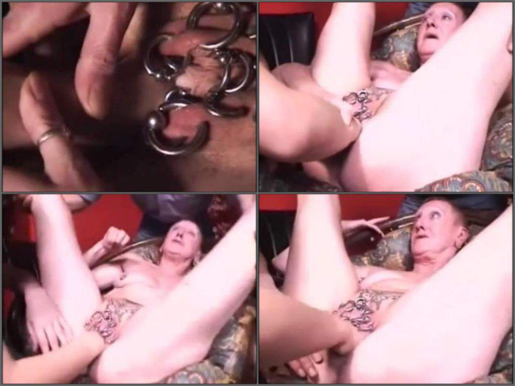 amateur pussy fisting,deep vaginal fisting,sexy girl pussy fisting loved,deep cunt fisting,granny gets fisted,piercing cunt,wet pussy,amateur granny porn
