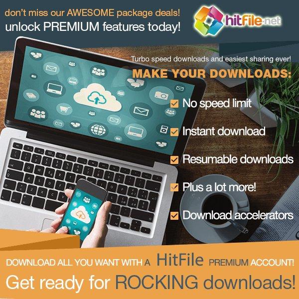 hitfile premium,hitfile download,buy premium hitfile,hitfile porn,hitfile fisting