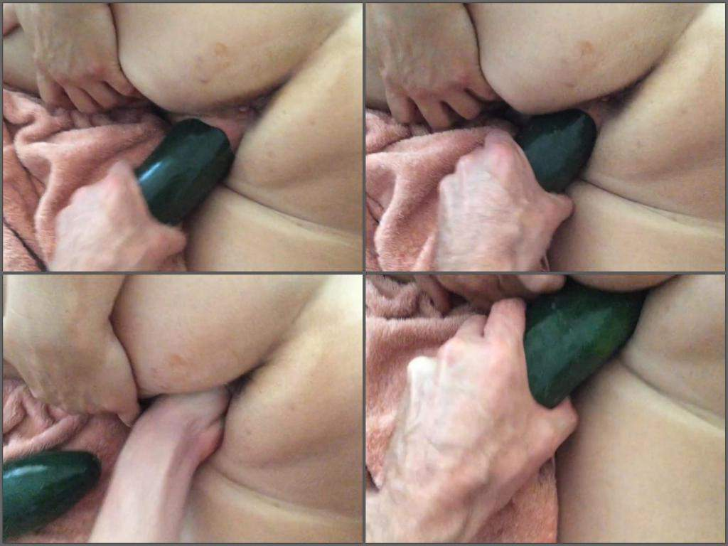 have thought and hot mmf bisexual porn idea above understanding!