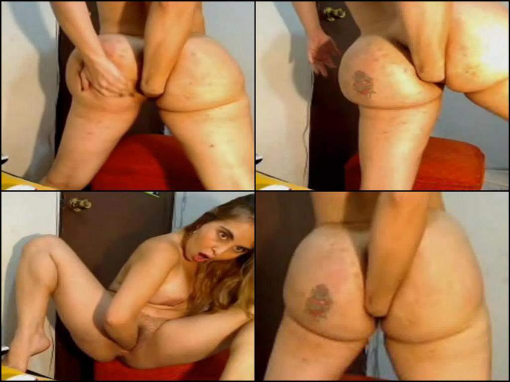 giant ass girl,booty webcam brunette,webcam brunette slut,fisting herself amazing girl,pussy fisting herself brunette