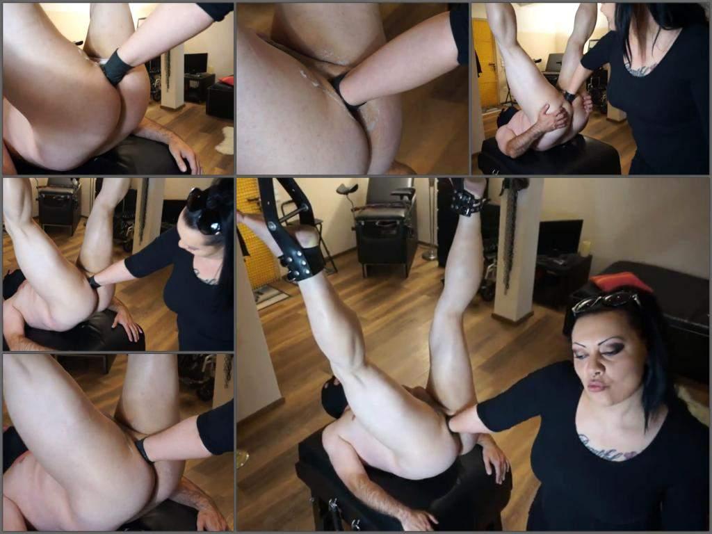 Dominique Plastique anal fisting,Dominique Plastique fisting domination,amateur femdom Dominique Plastique,femdom fisting,Dominique Plastique deep fisting,fisting sex,femdom fisting 2017