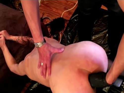 slave wife,domination,domination wife,hot fisting,amateur anal fisting,bdsm amateur,unique fisting video