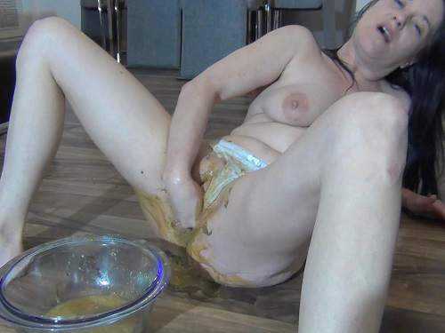 mature puke,Spritzigefee scat,Spritzigefee shitting fisting,pussy fisting,milf fisting cunt,solo fisting pussy,dirty girl,exciting vomit