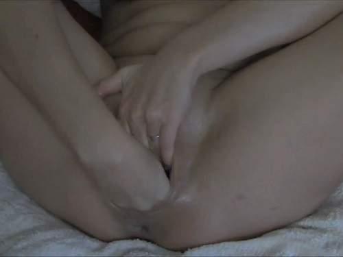 amateur fisting,deep fisting,fisting sex,hot fisting sex,exciting fisting video,solo fisting horny wife,dirty mature solo fisting porn