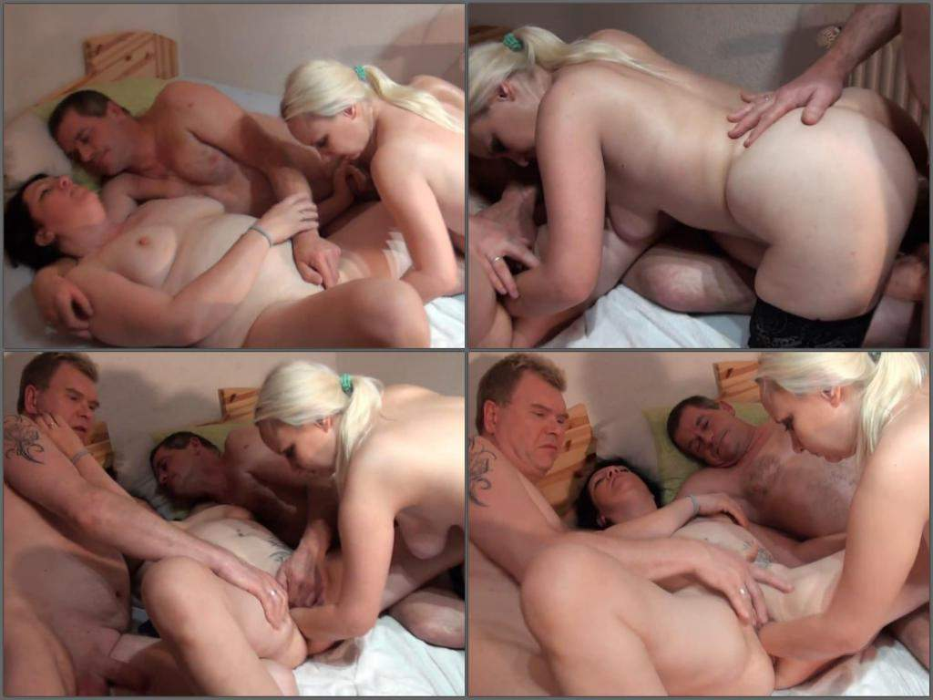 gangbang fisting,fisting video,deep fisting,german couple fisting,elbow fisting,group sex amateur