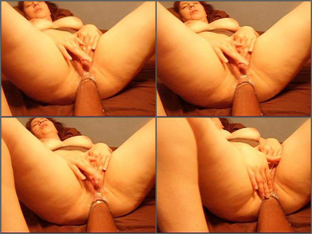asshole fisting,anus fisting hot chick,busty mature anal fisting hardcore,perverted chick anal fisting,deeply fisting,anus training