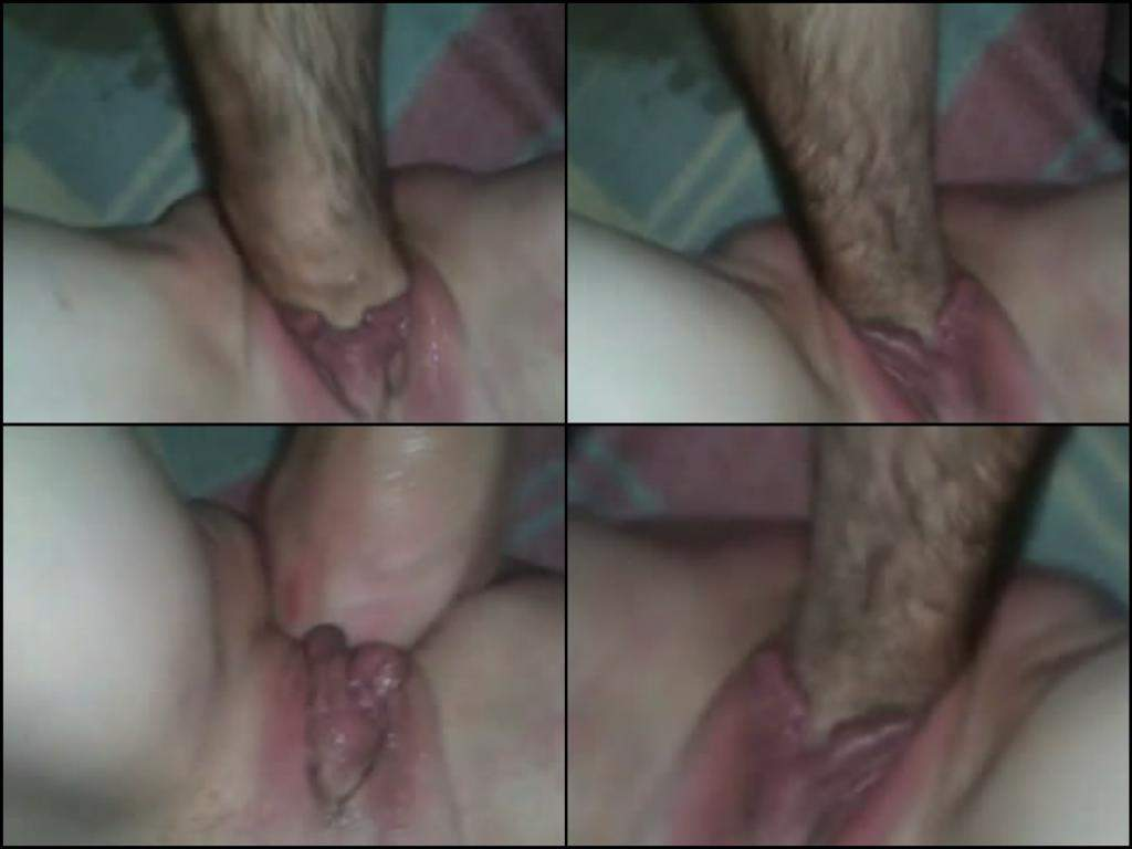 germany couple hot penetration pussy,large labia wife from germany,huge labia girl closeup,fisting wet and smooth pussy