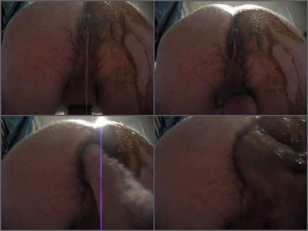 Hannah Montana Hentai Porn