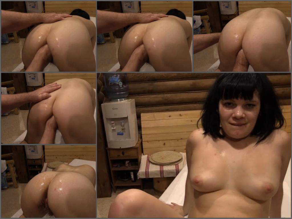 amateur fisting,anal fisting,hairy wife,hairy mature gets fisted,hot fisting porn