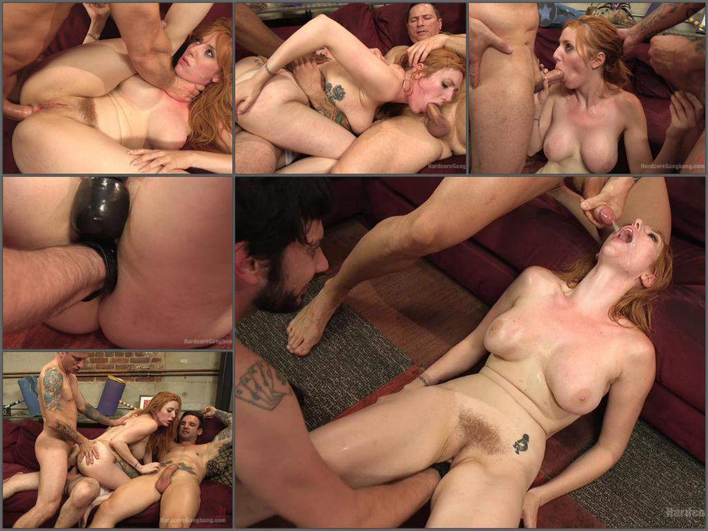 Lauren Phillips fisting,Lauren Phillips hairy girl,Lauren Phillips pussy fisting,deep fisting,amazing fisting sex,redhead girl