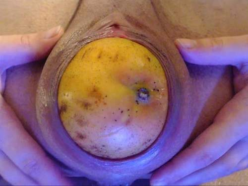 VixenxMoon Huge Fruits For My Hungry Cunt,Huge Fruits For My Hungry Cunt,VixenxMoon 2017,VixenxMoon pussy stretching,VixenxMoon pussy fisting,VixenxMoon solo fisting,VixenxMoon vegetable porn