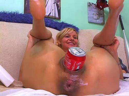 anal prolapse porn,big anal prolapse,mature anal prolapse,baseball bat fuck,dildo porn,solo fisting,anal fisting,pussy fisting,mature fisting,cola tin in pussy,can fully in pussy