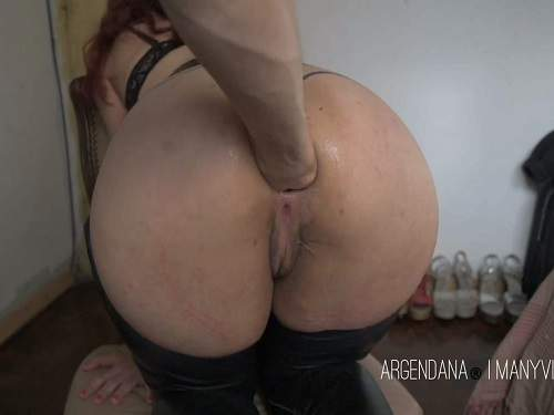 ArgenDana a lot of anal fisting part 2,anal fisting,deep fisting,fisting porn,deep fisting porn,hot fisting sex,amateur fisting video