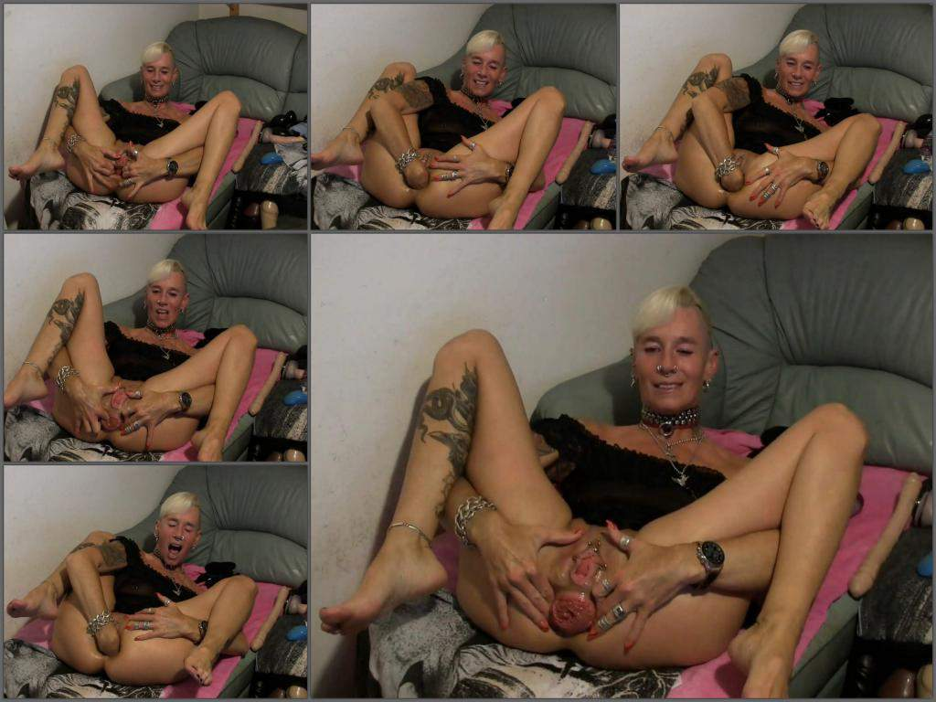 Lady-Isabell666 anal prolapse,Lady-Isabell666 prolapse porn,Lady-Isabell666 anal fisting,Lady-Isabell666 fisting sex,Lady-Isabell666 fisting porn,big anal prolapse