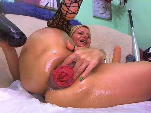 Mature big boobs new tube