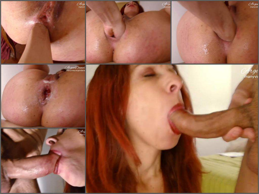 webcam mature anal gape,big anal gape,anal gape porn,fisting sex with wife,anal gape ruined very closeup,wife blowjob