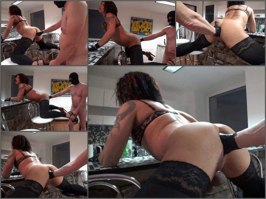 shemale fisting,anal fisting,fisting porn,mydirtyhobby fisting,tranny amateur