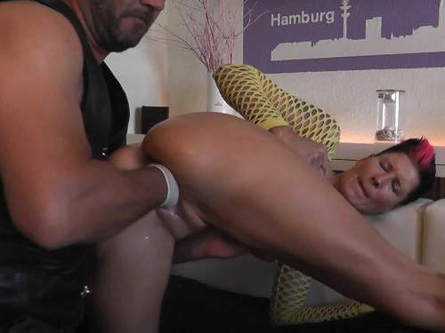 amateur fisting,fisting sex,german couple fisting,german couple fisting sex,try fisting,deep fisting mature,busty german mature