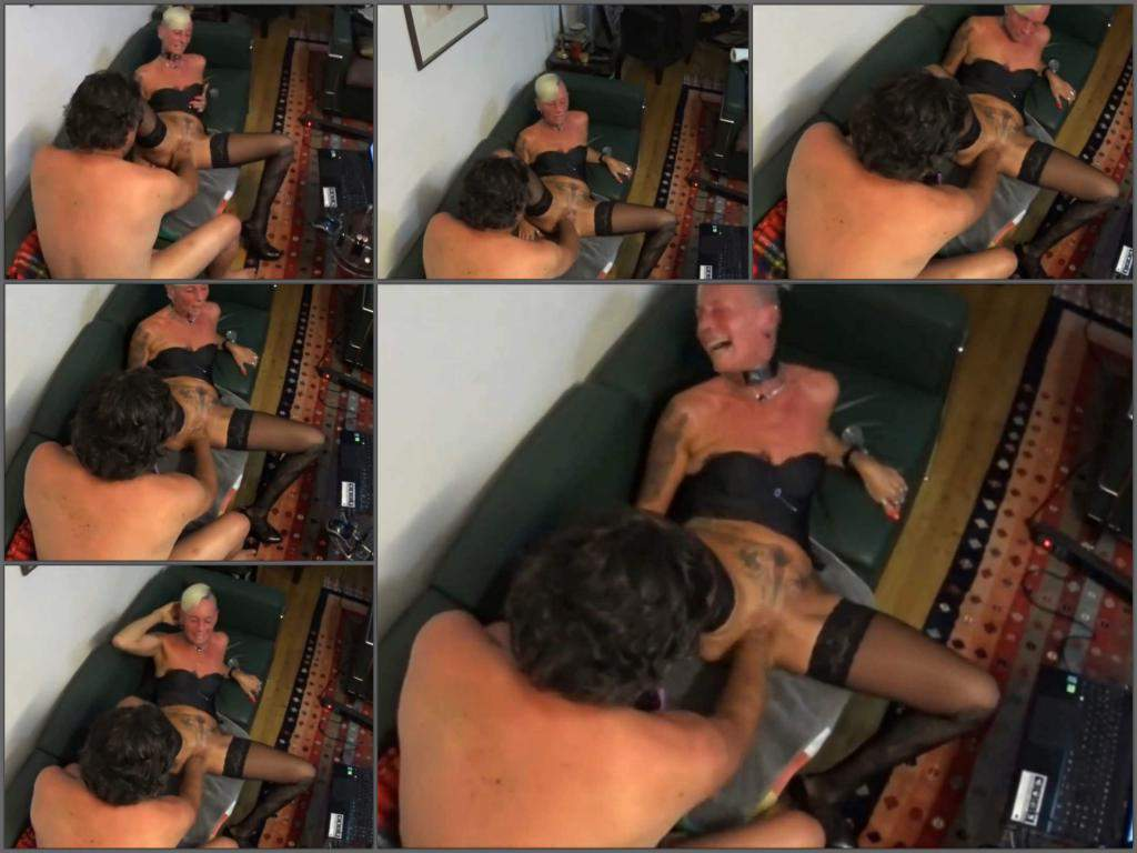 Lady-Isabell666 fisting sex,Lady-Isabell666 fisting video,Lady-Isabell666 vaginal fisting porn,Lady-Isabell666 deep fisting,fisting with new male,maledom fisting