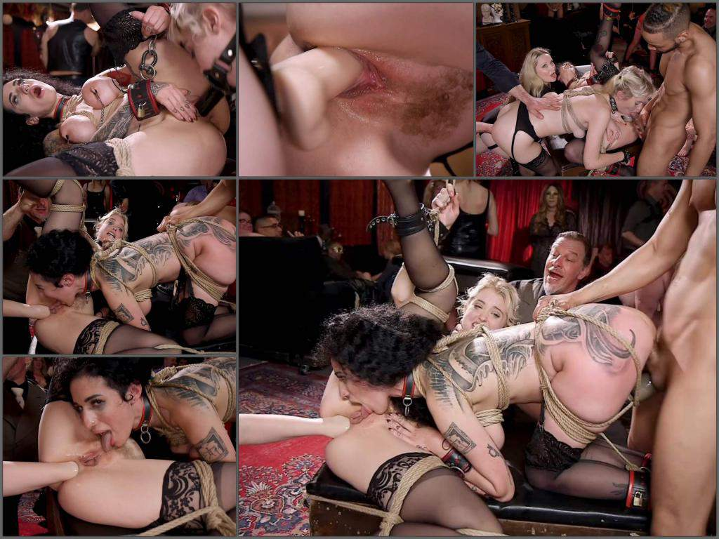Aiden Starr public fisting,fisting domination,bdsm porn,bondage porn,gangbang public fisting,fisting sex,deepthroat fuck,bloody spanking
