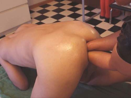 amateur femdom porn,femdom fisting,fisting sex,fisting video homemade,double fisting video,bottle anal,bottle anal domination