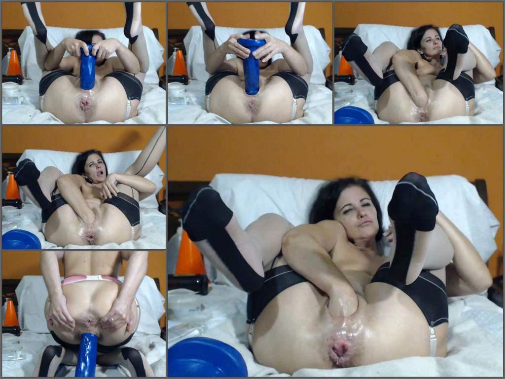 kinkyvivian amazing dildo rides,amazing dildo porn,kinkyvivian fisting sex,kinkyvivian fisting porn,fisting video,girl fisting video