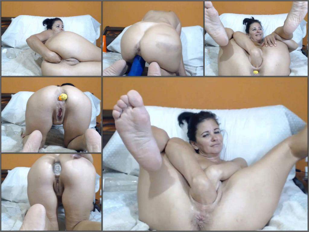 Queenvivian bottle anal,Queenvivian can anal,Queenvivian anal rosebutt,Queenvivian large labia,milf porn,bottle fuck,rubber toy anal,fisting anal,fisting sex,double vaginal fisting,double fisting video