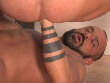 Amateur fisting - Amateur gays awesome anal fisting domination