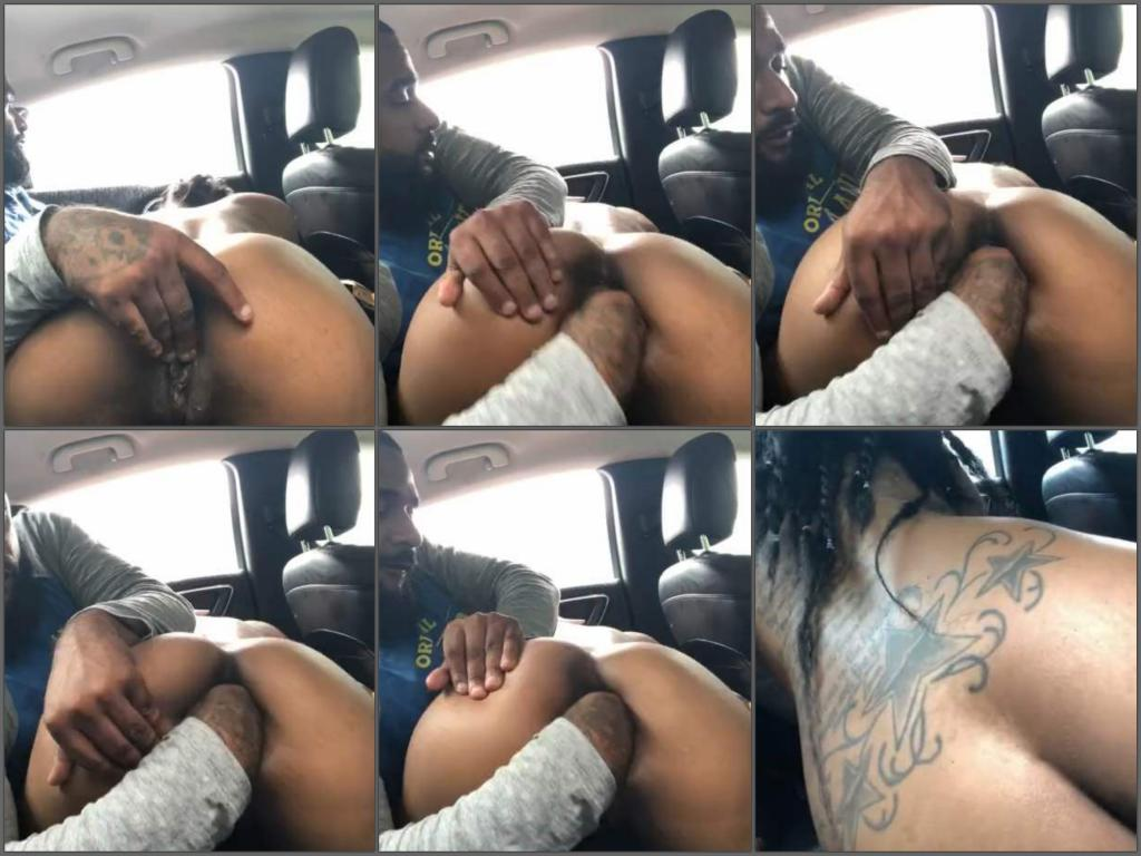 amateur fisting,hot fisting,fisting sex,ebony fisting sex,ebony fisting porn,saggy tits,girl with saggy tits,tattooed ebony porn,car fisting,big tits ebony porn