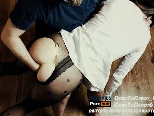 ComeToDaddy_G anal hentai,ComeToDaddy_G anal porn,ComeToDaddy_G deep fisting,ComeToDaddy_G anal fisting sex,fisting porn,asian xxx,4k porn,4k fisting
