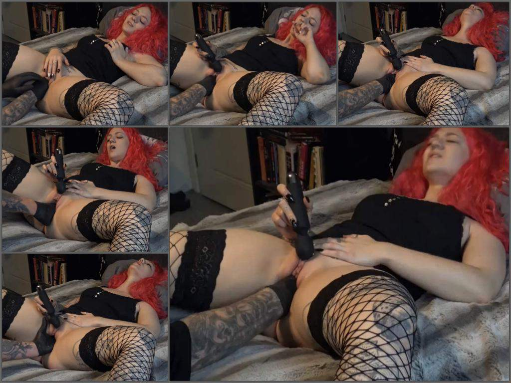 pussy fisting,hot fisting,fisting sex,deep vaginal fisting,fisting video,redhead girl porn,redhead xxx,naked girl porn,rubber glove