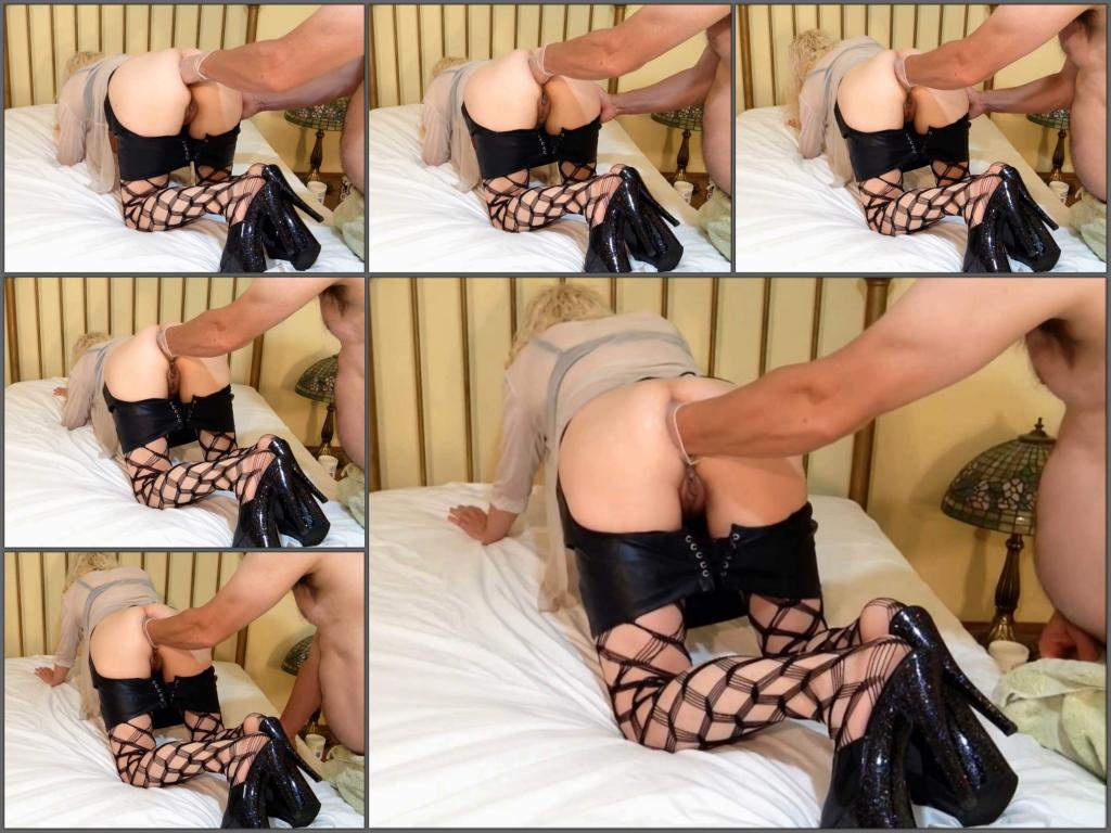 Alluringanal being fisted as a blonde for the first time,Alluringanal anal fisting,deep fisting,fisting sex,Alluringanal fisting video,girl fisting video,extreme fisting,big ass wife porn,full hd xxx