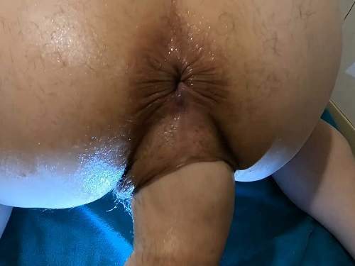 Secrectlynaughty 2020,Secrectlynaughty pussy fisting,hot fisting,fisting video,girl gets fisted,deep fisting,hairy ass,hairy ass wife,amateur fisting xxx,pov fisting,pov porn