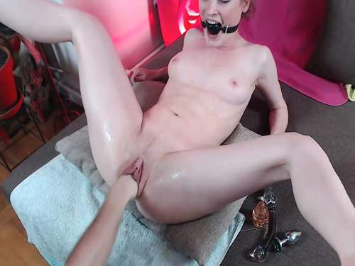 pussy fisting,amateur fisting,hot fisting,fisting video,girl gets fisted,amateur fisting sex,gag in throat,couple fisting video