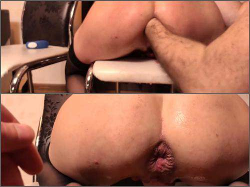 Cometodaddy_G 2020,Cometodaddy_G anal fisting,deep anal fisting,fisting sex,girl gets fisted,fisting video,big ass asian wife,amateur hot fisting video