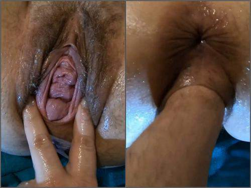 Secrectlynaughty 2020,Secrectlynaughty deep fisting,girl gets fisted,amateur fisting xxx,hard fisting xxx,rough vaginal fisting,pussy prolapse porn,fatty wife fisting
