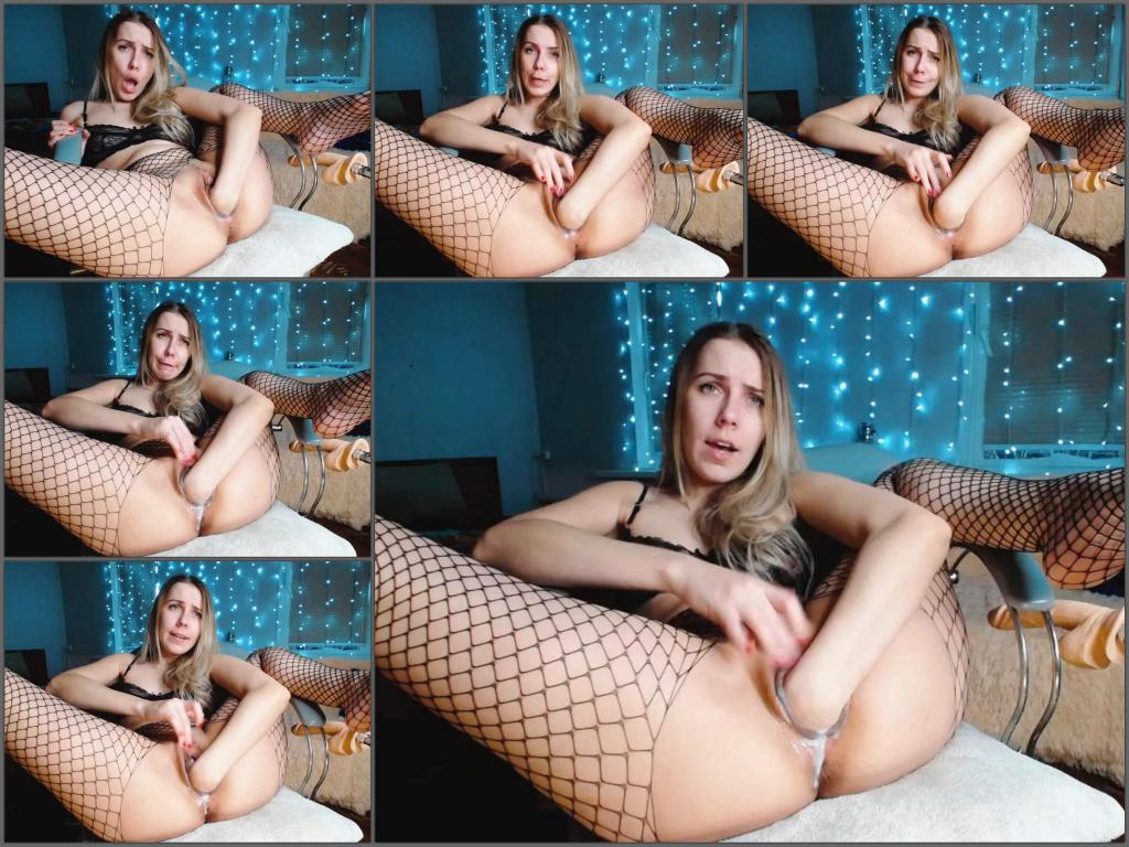 LinaFoX pvt show fisting,LinaFoX pussy fisting,deep fisting,girl gets fisted,solo fisting,self fisting pussy,girl fisting vaginal,fisting pussy hd,gaping pussy stretching