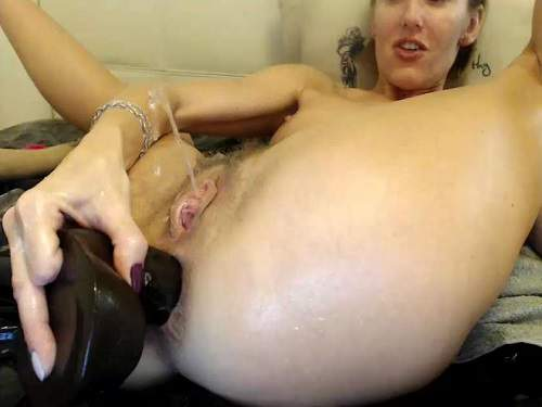 Bbmix996 double dildo anal,Bbmix996 double dildo penetration,Bbmix996 dildo fuck,Bbmix996 dildo penetration in ass,mature squirt