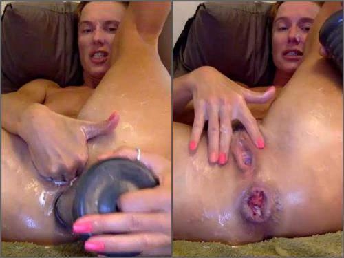bbmix996 rosebutt anal,rosebutt loose,bbmix996 dildo anal,russian mature bbmix996 porn,mature anal,mature ass ruined,milf anal