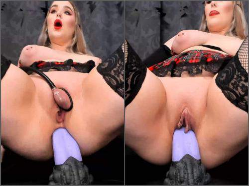 DollFaceMonica clit pump and tongue dildo,DollFaceMonica pussy pump,DollFaceMonica squirt,DollFaceMonica 4k porn,4k porn,DollFaceMonica dildo anal,DollFaceMonica bad dragon dildo anal,dragon dildo porn,double dildo porn,dildo in pussy,dildo penetration