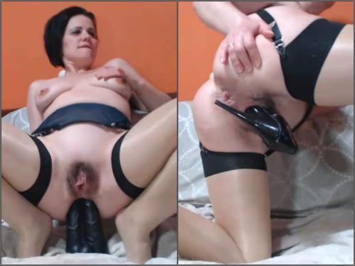 Queenvivian apple anal,hary pussy porn,hairy girl,hairy sex porn,monster dildo anal,bbc dildo fuck anal,hairy pussy milf,hairy girl sex webcam,boots porn