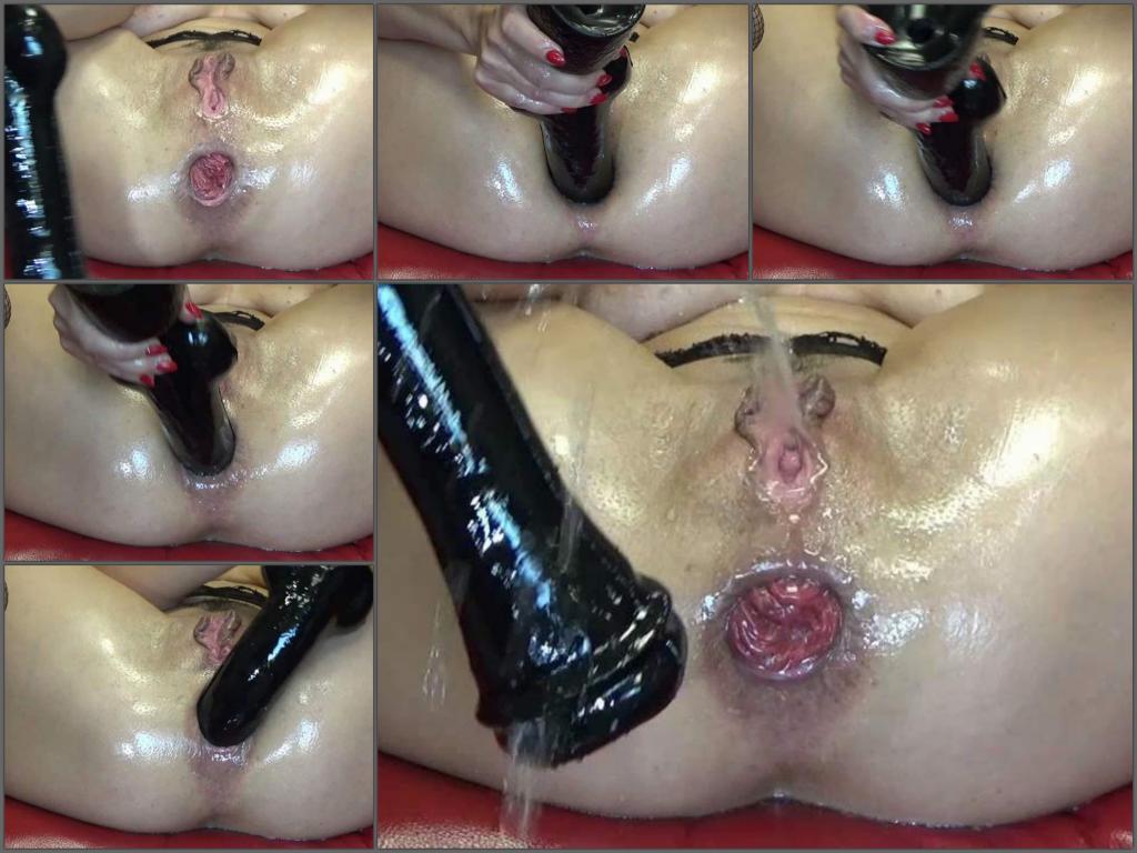 BIackangel pov,BIackangel squirt,BIackangel squirting orgasm,orgasm porn,dildo deep penetration,squirting sex,girl anal xxx,large labia pornstar,anal rosebutt ruined