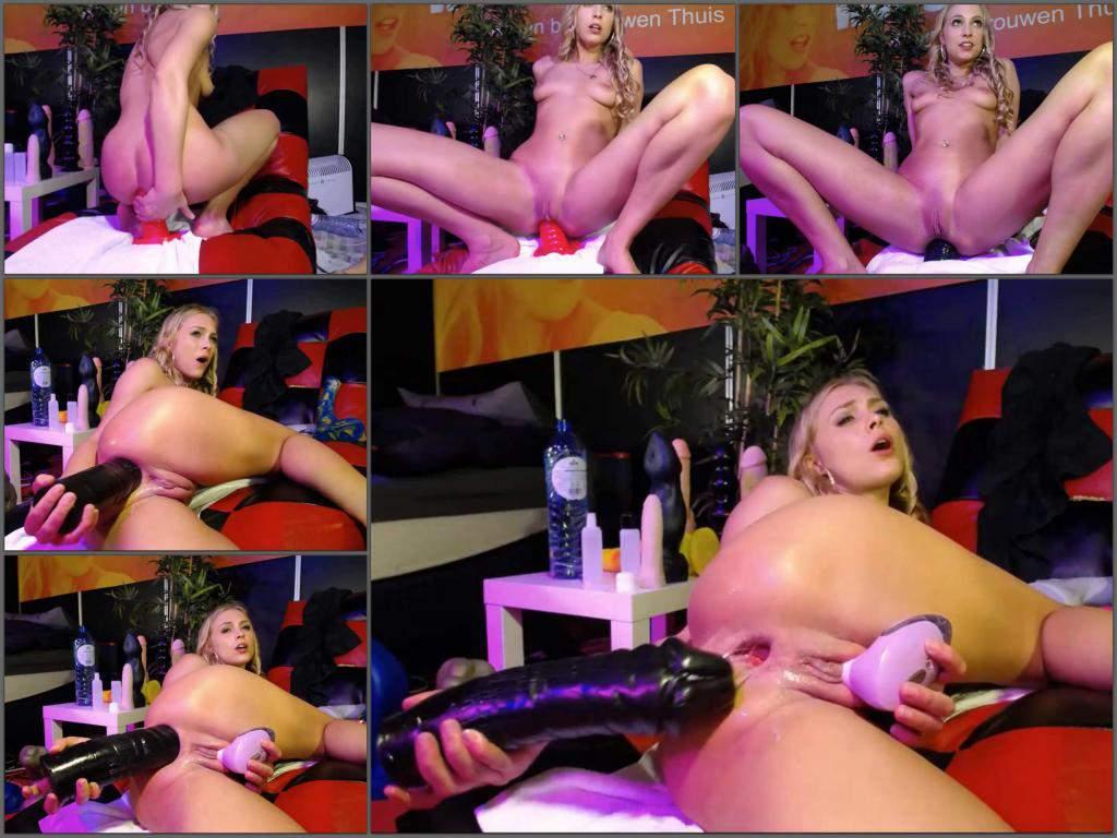 SisWet19 2019,SisWet19 dildo anal,SisWet19 dildo penetration,SisWet19 dildo anal,SisWet19 bbc dildo anal,SisWet19 anal gape,SisWet19 anal gape loose,anal gape ruined,webcam young teen,young teen porn,bbc dildo hardcore fuck,teens video,teen hd porn