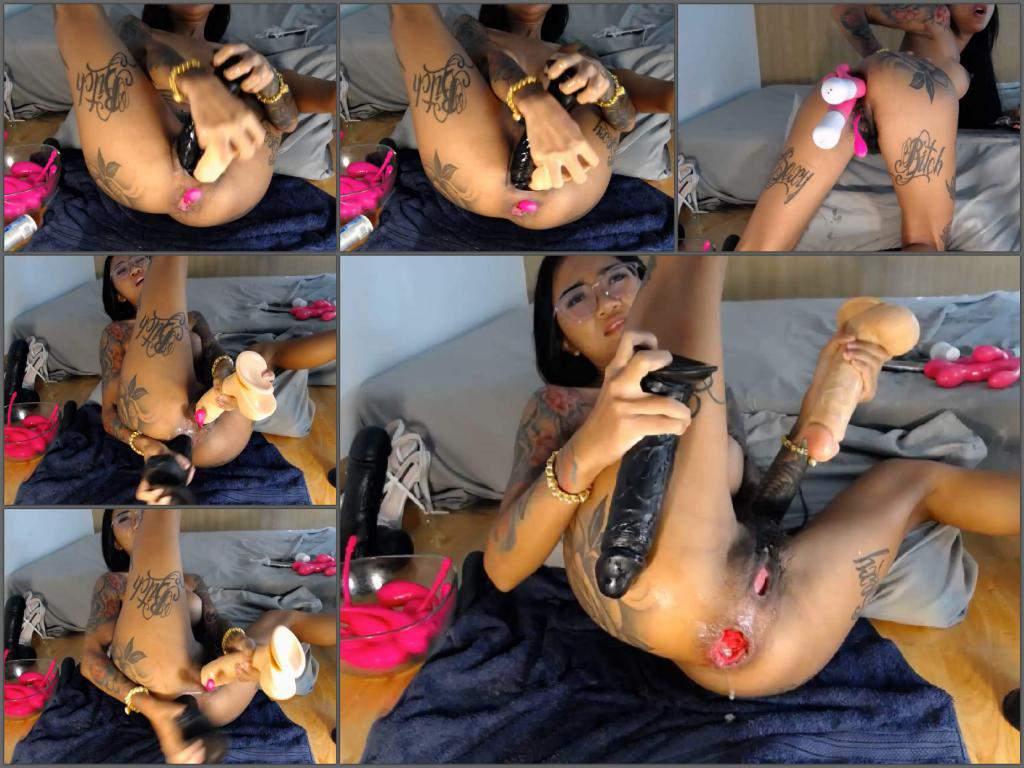 Asianqueen93 2019,Asianqueen93 dildo sex,Asianqueen93 dildo anal penetration,Asianqueen93 dildo dp,double penetration,asian hairy girl,hairy girl porn,girl squirt,asian teen porn webcam
