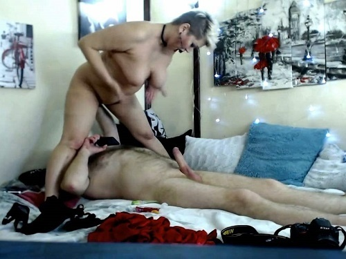 MILF_AimeeParadise fisting sex,MILF_AimeeParadise fisting video,vaginal porn,deep pussy fisting,ruined pussy,milking tits milf,russian mom porn