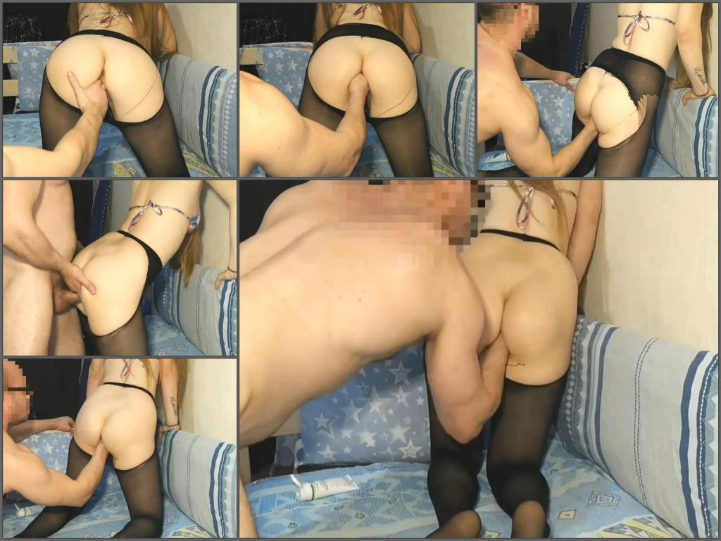 Juliana kiss 2021,Juliana kiss pussy fisting,Juliana kiss fisting sex,girl gets fisted,fisting video,vaginal fisting video,ruined wet pussy,cute girl xxx,pantyhose fetish,russian porn 2021