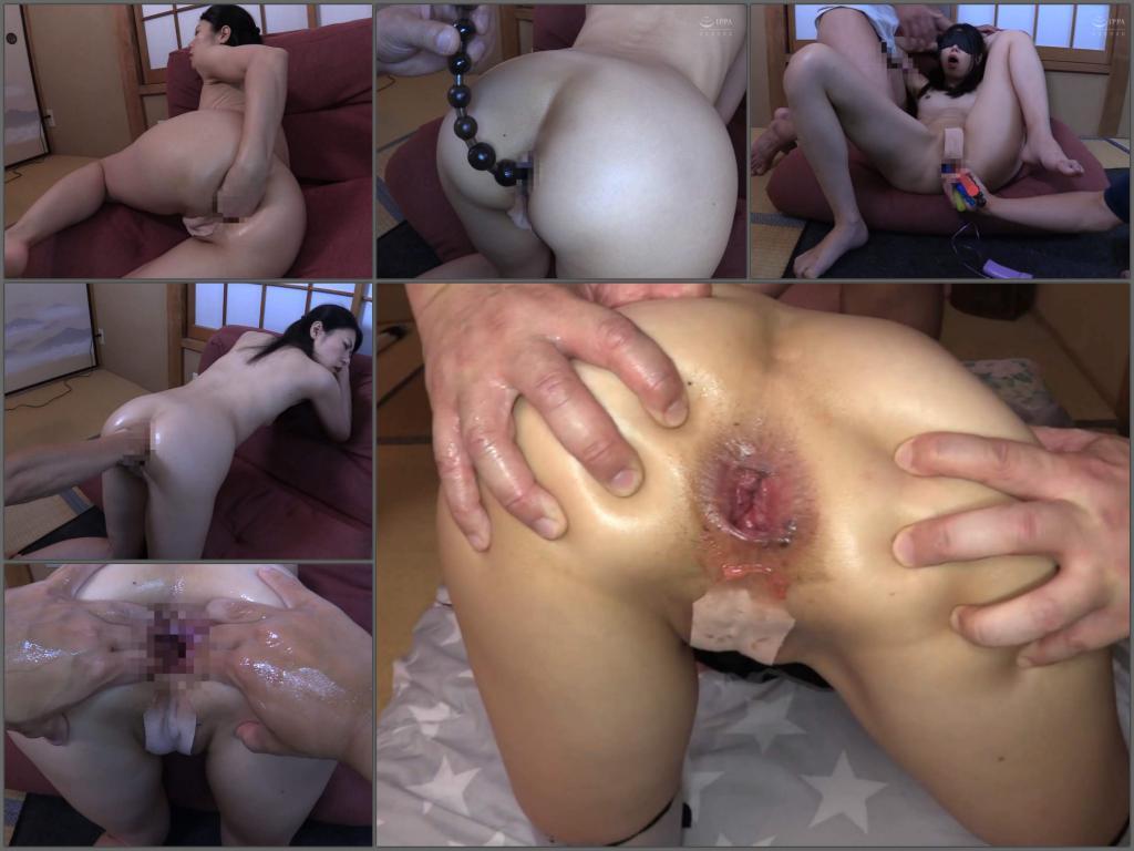 jav porn,japanese porn,amateur jav porn,anal rosebutt,double anal fisting,jav fisting,dildo sex,many dildos penetration,anal stretching