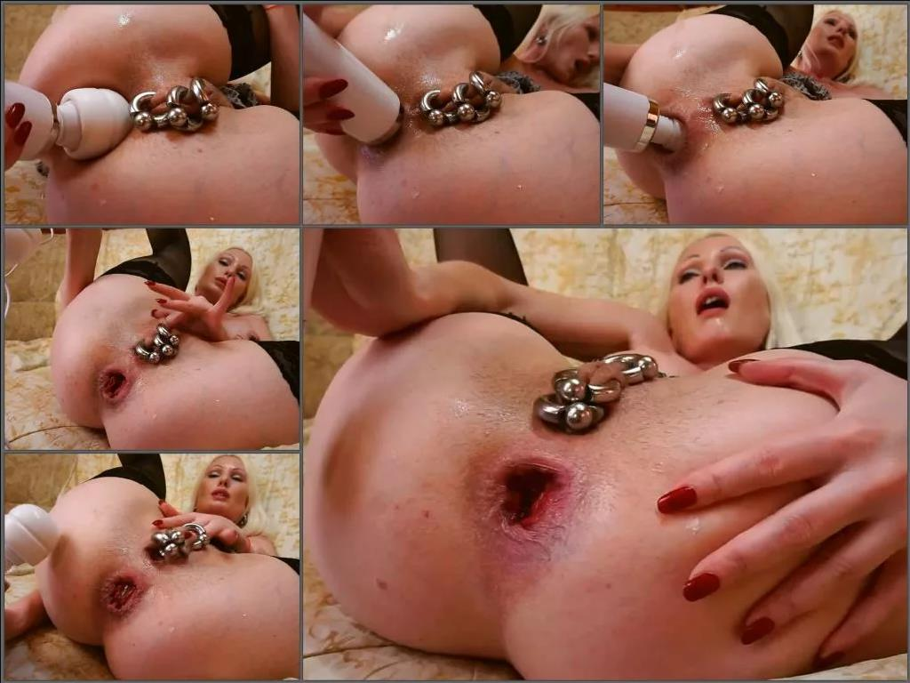 jennysimpson piercing pussy,piercing porn,anal loose,anal xxx,large labia,large labia porn,blonde girl sex,naked blonde,russian booty wife,anal gape hd